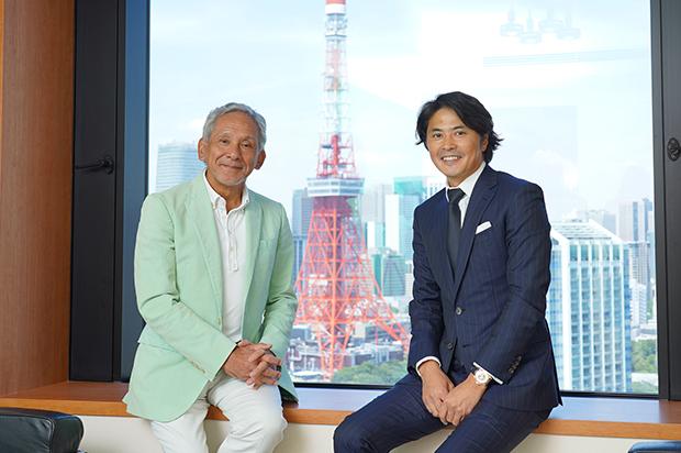 H.I.S.主催『米倉誠一郎教授と行くビジネス視察ツアー2019』開催決定