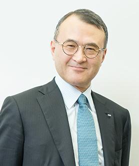 遠藤 宏治