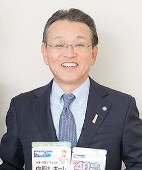 島田 和幸